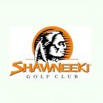 logo profile pic